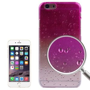 iphone cell phone case Cornwall Ontario image 8