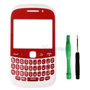 Blackberry 9320 Housing