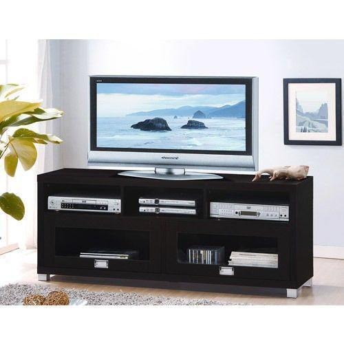 65 Tv Stand Ebay