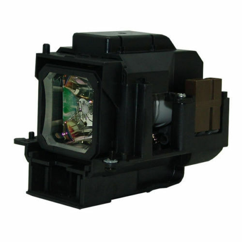 Replacement for NEC M403x Lamp /& Housing Projector Tv Lamp Bulb by Technical Precision