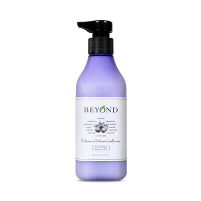 [BEYOND] Professional Defense Conditioner - 450ml / Free Gift