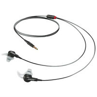Brand New Authentic: Bose SoundTrue In-Ear