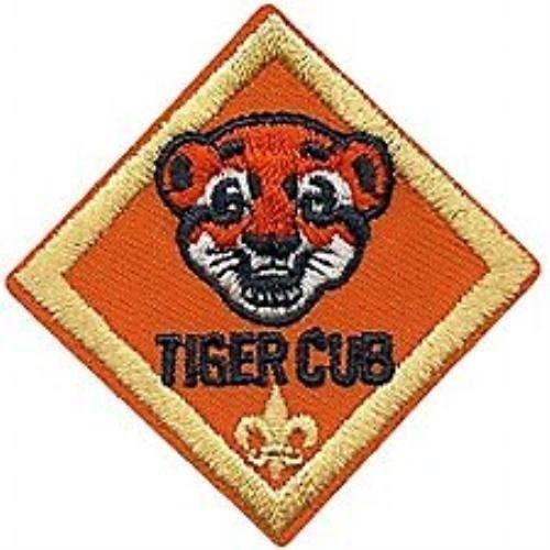 Boy Scout Rank Badges Ebay