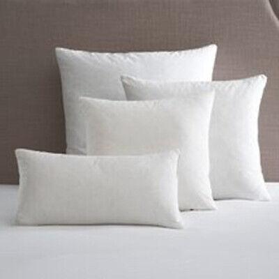 Rugsville Premium Pillow Insert