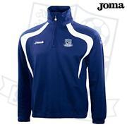 Southend United Shirt