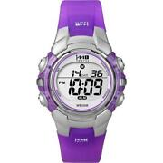 Womens Timex Digital Watch