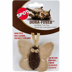 Ethical Pets Leather Dog Toys