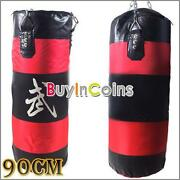 Boxing Bag Hook