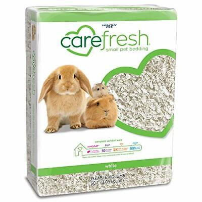 Complete Natural Categories Paper Bedding For Small Animals, 50 L Pet Supplies