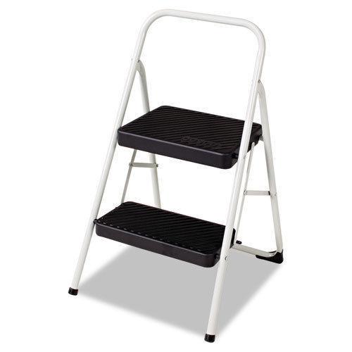 Top 6 Cosco Step Ladders Ebay