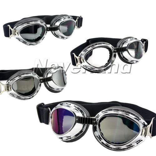 See Through Sunglasses Ebay