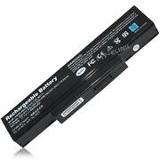 Advent Laptop Battery