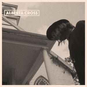 Alberta Cross (2015, CD NEU)