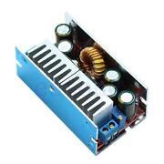 Power Supply 0-30V