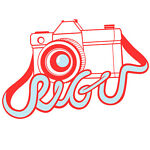 Rigu - Colourful Camera Accessories
