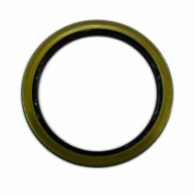 Frankland Racing GN0110 Grand National Hub Seal 2.5in