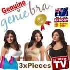 Genie Bra Bra Sets Bras for Women