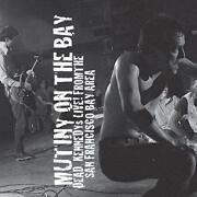 Dead Kennedys CD
