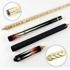 Pool Cue Weight