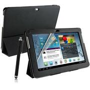 Case Cover for Samsung Galaxy Tab 2 10.1