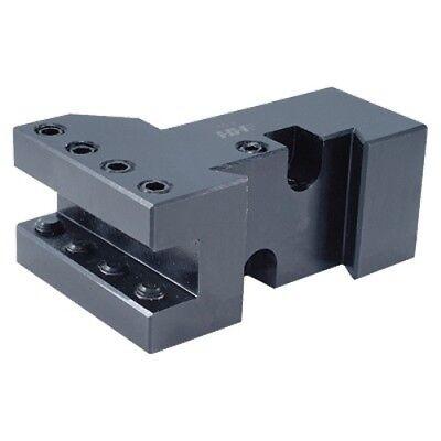 Kdk-103 Type Extension Turning Bar Holder 3900-5413