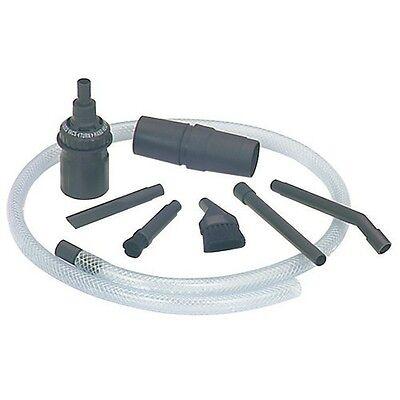 New Micro Mini Vacuum Attachment Tool for Apple Mac Computer & Printer
