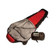 30 Degree Sleeping Bag