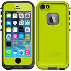 LifeProof Fitted Case for iPhone 5s