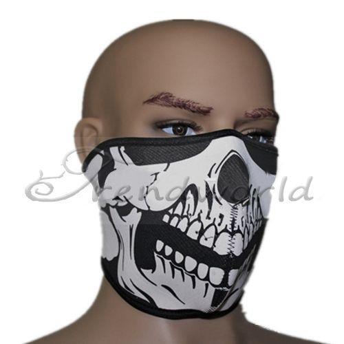 Navy Seal Mask