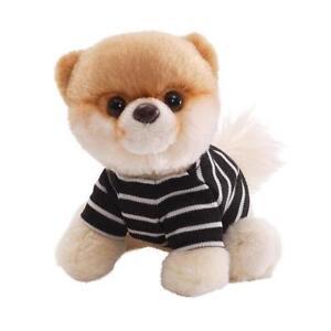 Dog Toys Ebay