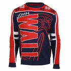 John Wall NBA Sweaters