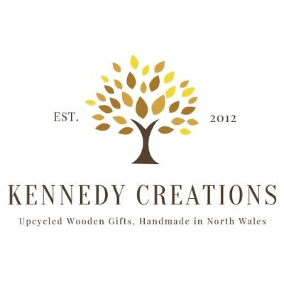 Create&Make by KennedyCreations