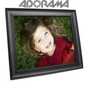 Digital Photo Frame 17