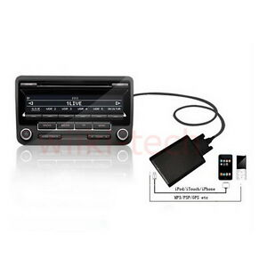 BMW-iPod-iPhone-Aux-In-interface-adapter-kit-BMW-E36-E46-E38-E39-X3-X5-Z3-Z8