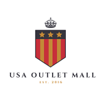USA OUTLET MALL