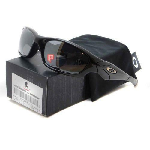 oakley sunglasses straight jacket  oakley straight jacket iridium