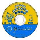 Nintendo Super Monkey Ball PAL Video Games