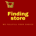 finding-store-97