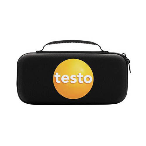 Testo 0590 0017 Transport Bag for Model 755 and 770 Electrical Meters