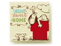 [ WANTED] 2 bedroom flat/house around Aldershot/// LONG TERM great tenants!