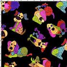 Loralie Designs Craft Fabrics