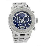 Invicta Mens Watch Subaqua Specialty