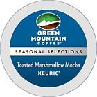 Green Mountain No MSG Coffee Pods & K-Cups