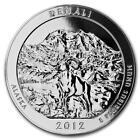 2012 Denali 5 Oz