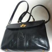 Marino Orlandi Handbags