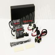9012 HID Kit