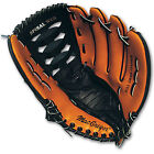 Outfield Baseball Baseball & Softball Gloves & Mitts