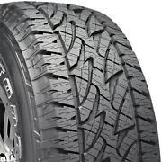 265 75 16 Bridgestone