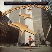 Stars on 45 LP