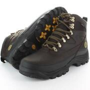 Mens Timberland Walking Boots